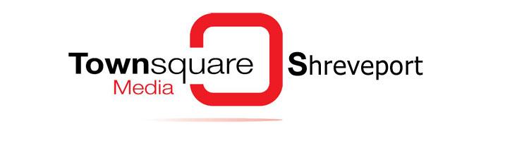 Townsquare Logo