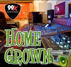 homegrown_logo