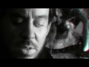 "Linkin Park ""Iridescent"" Video"
