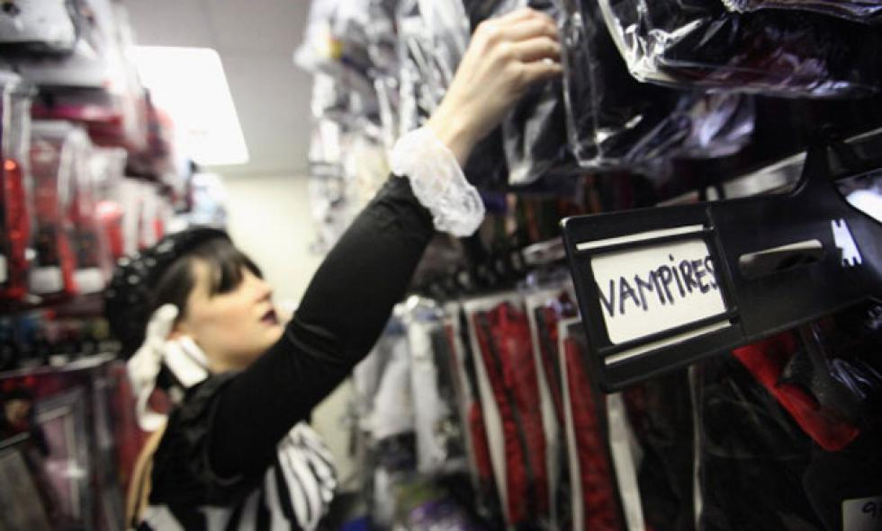 best places in shreveport to get halloween costumes gonzos top 5