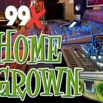 homegrown-logo-430x330