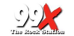 KTUX-FM