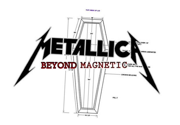 beyond magnetic - photo #12