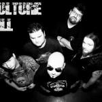 Kulture Kill_Spt