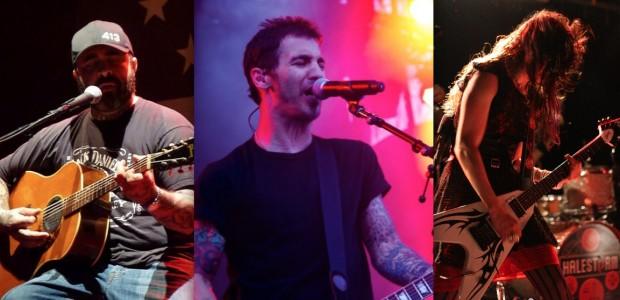 Godsmack-Halestorm-Staind