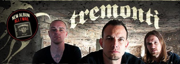 Tremonti Project