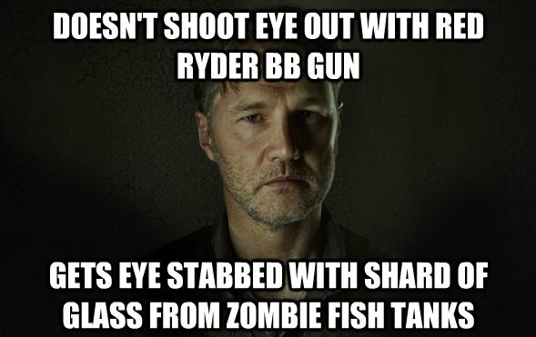 the governor memes