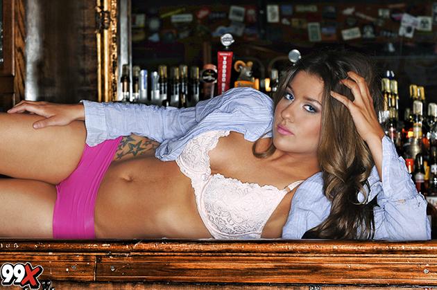 Mandy Lindsey
