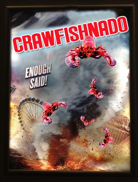 crawfishnado