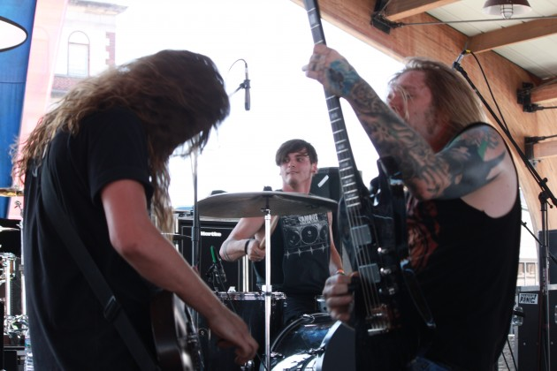 texas hippie coalition festapalooza