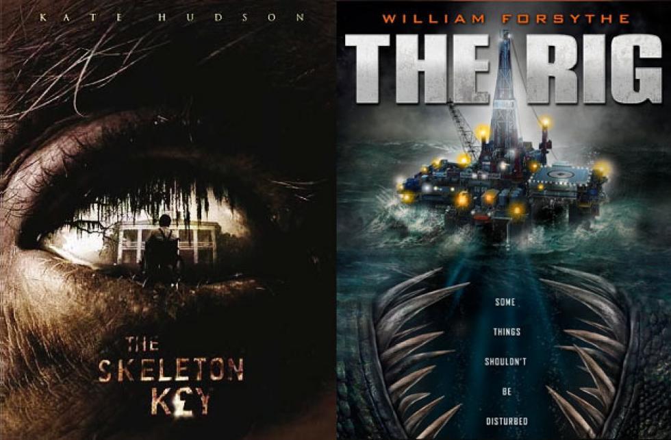 10 best louisiana horror movies for halloween