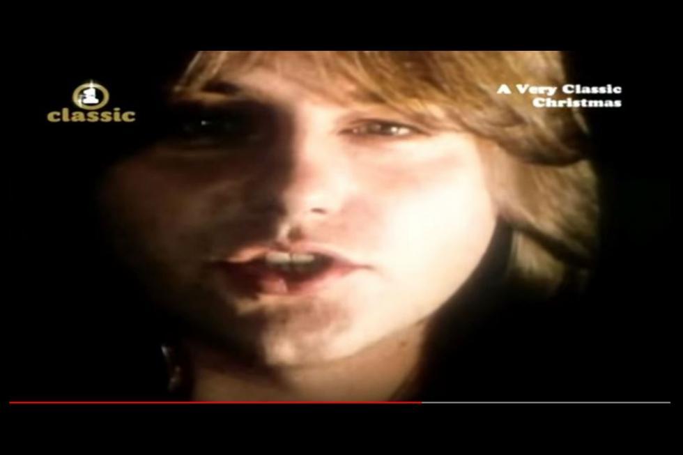 bernie lomax via youtube - Classic Christmas Songs Youtube